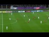Кубок Азии 2011 / 1/4 финала / Узбекистан-Иордания / Eurosport2