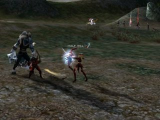 LINEAGE 2 ��